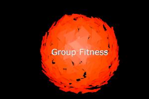 group-fitness-logo
