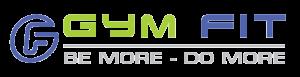 gymfit-logo