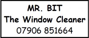 mr-bit-logo