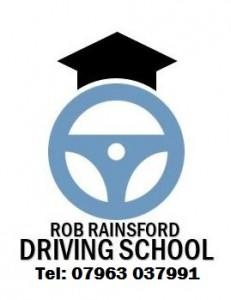 rob-rainsford-driving-school-logo-2