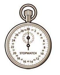 Stopwatch_806