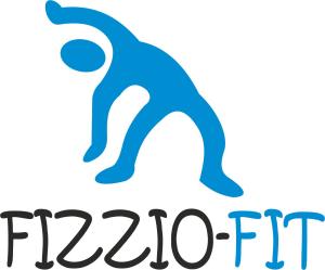 fizzio-fit-logo