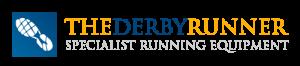 logo_derbyrunner