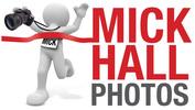 mick-logo-large