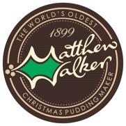 mathew-walker colour